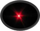 Kırmızı Infrared